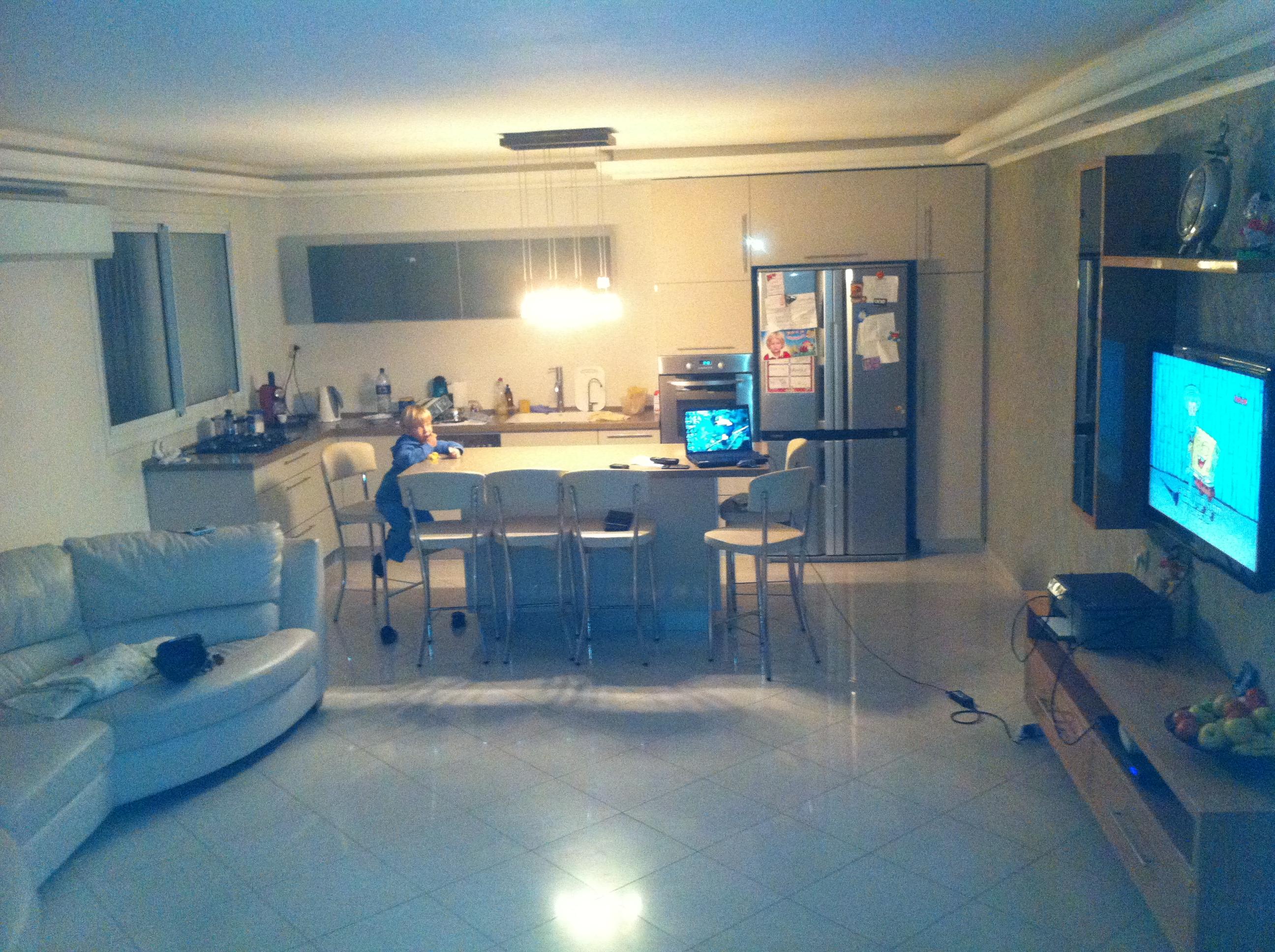 נפלאות שלי נכסים   דירות למכירה באשדוד   דירות להשכרה באשדוד ZT-42